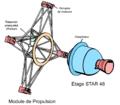 Magellan-propulsion-module-fr.png