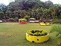 Mahavir Garden Kolhapur - panoramio (4).jpg
