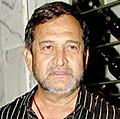 Mahesh Manjrekar 1 (cropped).jpg