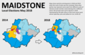 Maidstone (42140585825).png