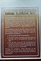 Main Description - Indian Buddhist Art Exhibition - Ground Floor - Indian Museum - Kolkata 2016-03-06 1672.JPG