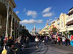Main Street, U.S.A. at Magic Kingdom.jpg
