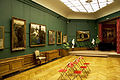 Main hall of the Charlier Museum.jpg