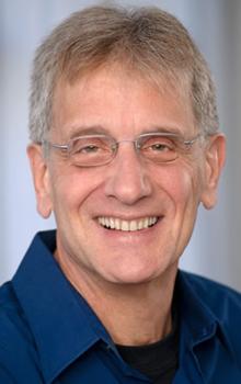 Peter Sklar - Wikipedia