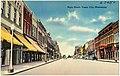 Main street, Yazoo City, Mississippi.jpg