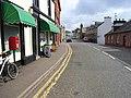Main street in Glenluce - geograph.org.uk - 163897.jpg