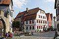 Mainbernheim, Herrnstraße 27, 001.jpg