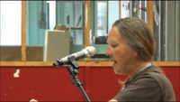 File:Maine's Penobscot Nation, on Water Quality Standards.webm
