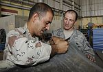 Maintainers Continue Training in Iraq DVIDS202379.jpg