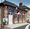 Mairie-saint-jouin-chazelle-marc-photographe.jpg