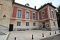 Mairie de Rambouillet en 2013 07.jpg