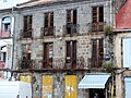 Maison Chapp 04.JPG