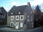 Maison Rollin-Brais Vieux-Longueuil.JPG