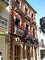 Maisons Ronda3 (23277035164).jpg