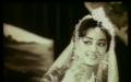 Maitighar screenshot 10.png