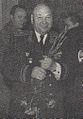 Major General Dmitri Yevstigneyevich Bakanov in Poznan, 23 II 1970r.jpg