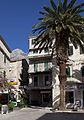 Makarska Town Centre 3 (4064275403).jpg