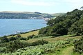 Maker with Rame, towards Cawsand Bay - geograph.org.uk - 498638.jpg