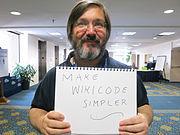 Making-Wikipedia-Better-Photos-Florin-Wikimania-2012-05.jpg