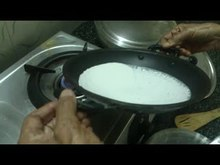 File:Making Appam.ogv