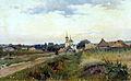Makovsky Alexander 004.jpg