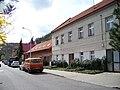 Malá Chuchle, Zbraslavská 53-51.jpg