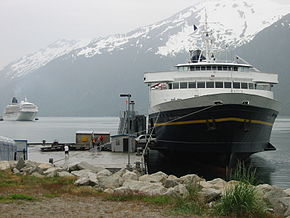 Malaspina At Skagway.jpg