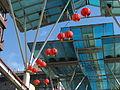 Malaysia - 002 - KL - Chinatown Market (3509701225).jpg