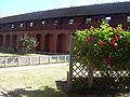 Malbork castle 3018.JPG