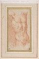Male Nude Torso with Raised Arms MET DP810964.jpg