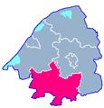Malechowo gm.png