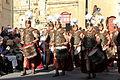 Malta - ZebbugM - Good Friday 128 ies.jpg