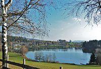 Maltschacher See (2).JPG