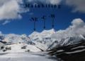 Malubiting summits.png