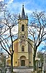 Malvazinky sv. Filip a Jakub 1.jpg