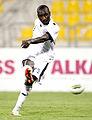 Mamadou Niang 2011 (2).jpg