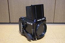 Mamiya RZ67 Professional SN-108000.JPG