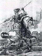 Memlük askeri