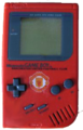 Manchester Game Boy.png