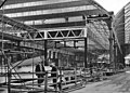 Manchester London Road Station, under reconstruction - geograph.org.uk - 2027904.jpg