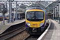 Manchester Piccadilly station MMB 41 185135.jpg