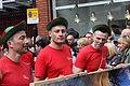 Manchester Pride 2010 (4946642074).jpg