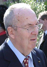 Manfred-rommel-2004.jpg