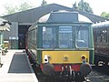 Mangapps Railway Museum (7278706000).jpg