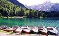 Mangart Boats (48573646662).jpg