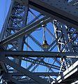 Manhattan, New York, NY, USA - panoramio - Sergei Gussev (16).jpg