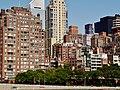 Manhattan - panoramio (12).jpg