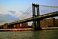 Manhattan Bridge (21659440493).jpg