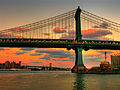 Manhattan Bridge half 2008.jpg