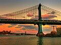 Manhattan Bridge half 2008.jpg